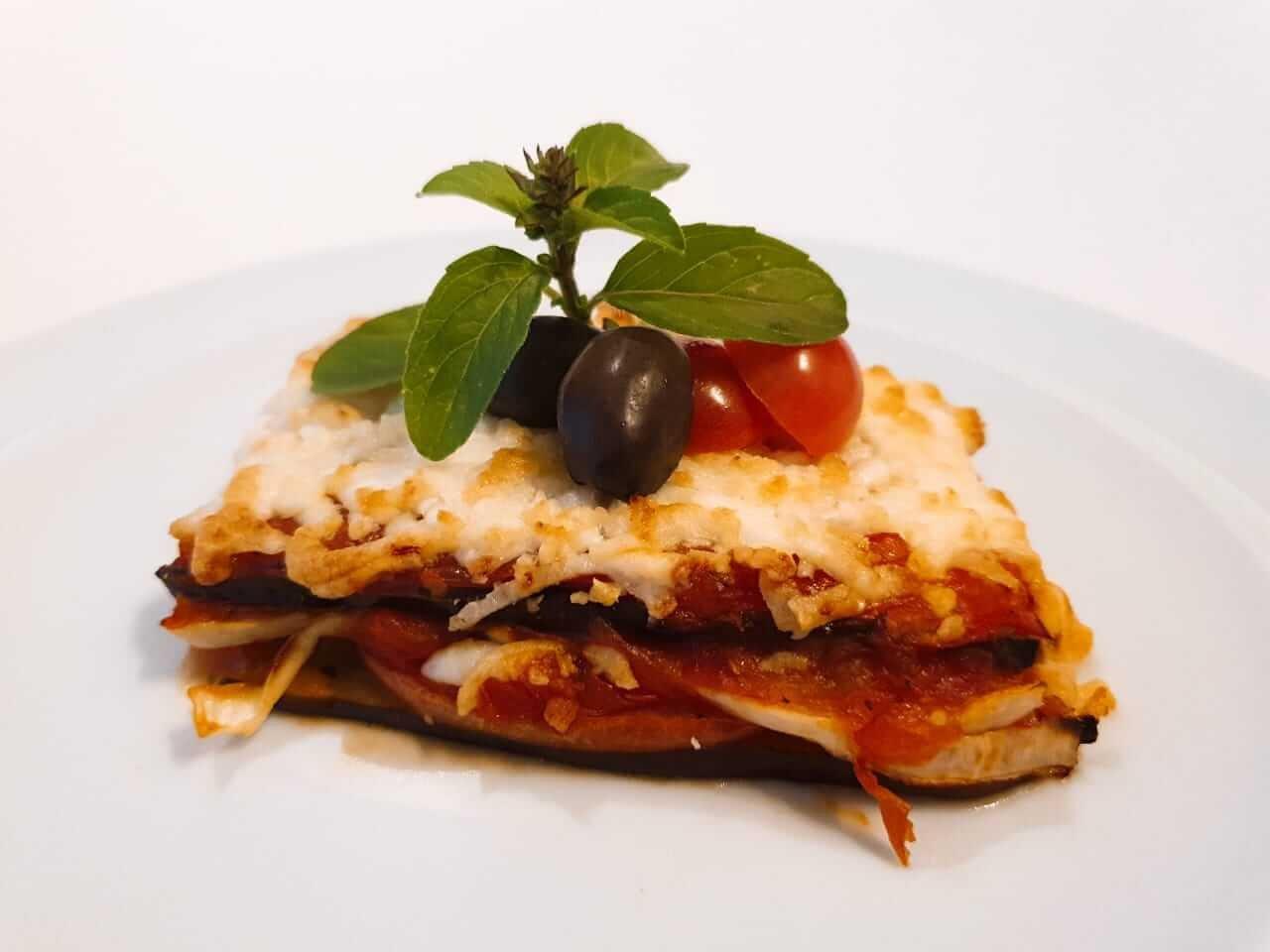 Jantar Temático Kur: Noite Mediterrânea