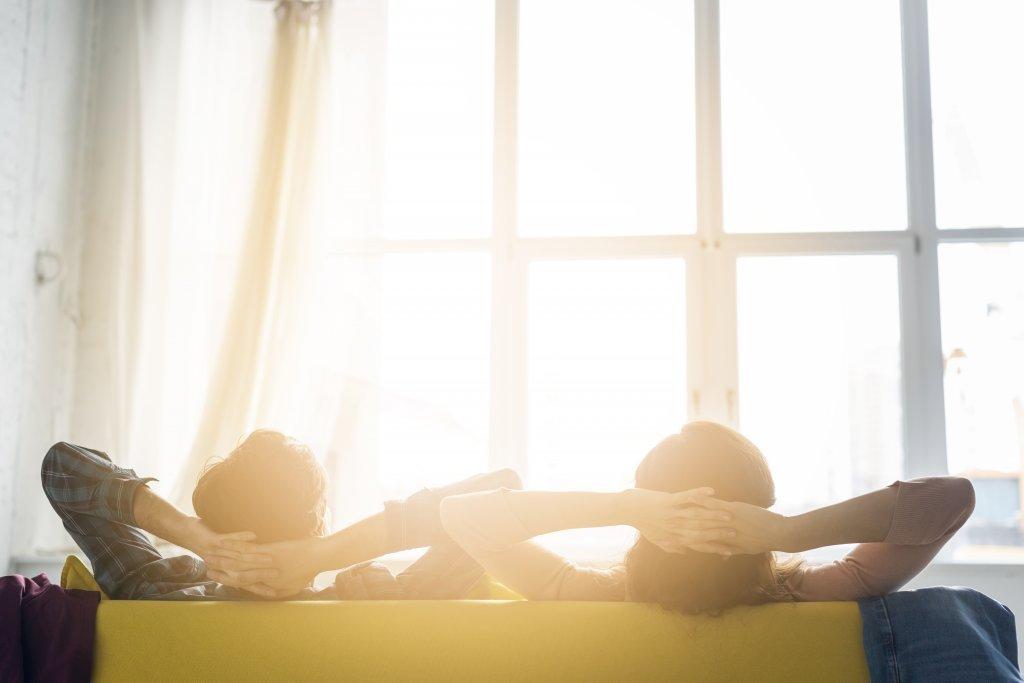 resiliência, empatia, convívio em família, colocar-se no lugar do outro