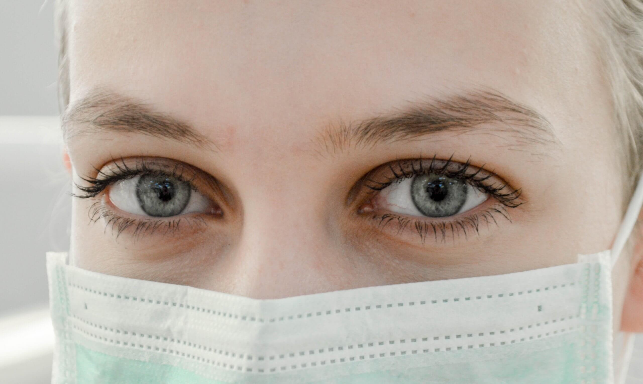10 boas práticas de segurança em saúde