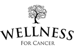Wellness of Cancer